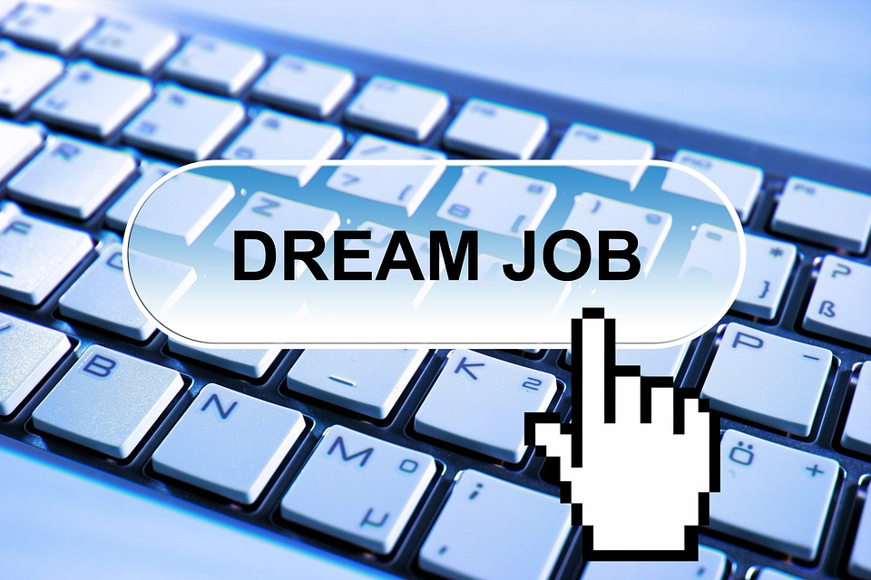 Online Jobs & Part-time Job From Residence For University Student, Housewives & Freshers
